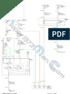cummins ecm wiringdiagram dodge cummins wiring diagrams