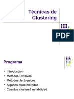 8-clustering1