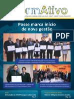 6 Informativo CRC Fevereiro Marco 2010