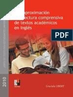 una-aproximacion-a-la-lectura-comprensiva-de-textos-academicos-en-ingles