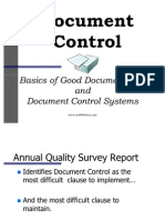 Document_Control