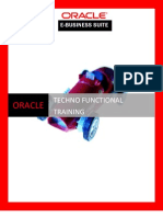 oracle_apps_master_train