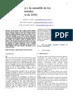 Trabajo procesos IEEE Portarretrato finalizado