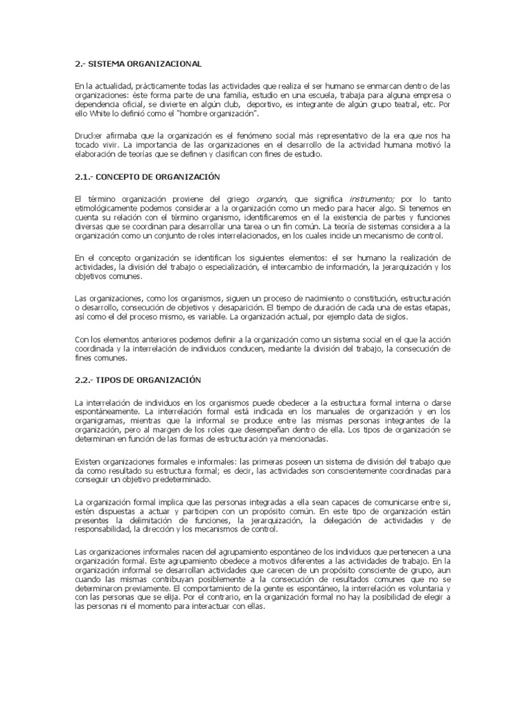 Atractivo Actuarial Resume Ejemplos Imágenes - Ejemplo De Colección ...