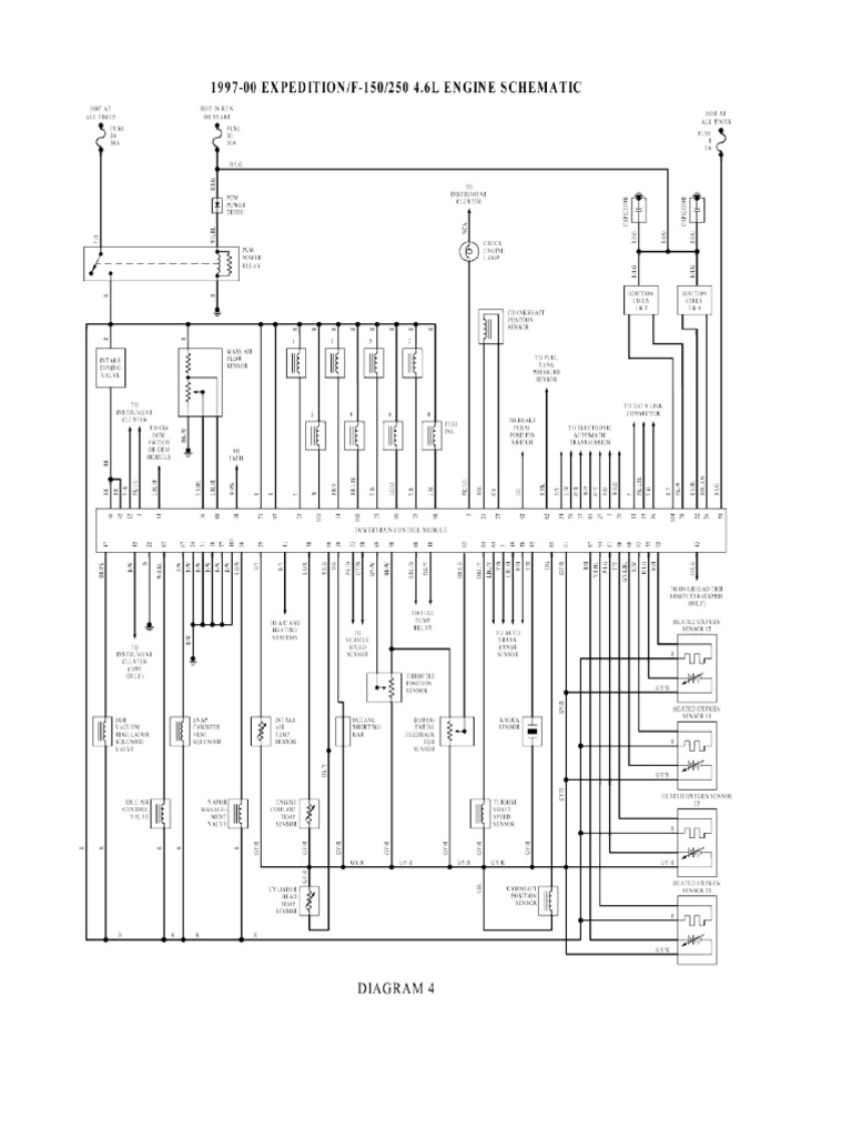 FORD+TRUCKS+WIRING+DIAGRAM