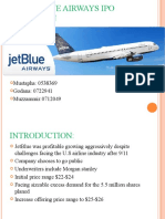 Essay Checking Service   CV Master Careers  jetblue airways ipo