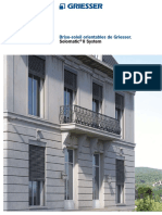 Solomatic System Brochure /PUIGMETAL®