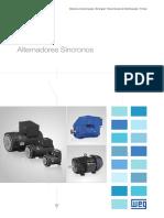 WEG-alternadores-sincronos-50041773-catalogo-portugues-br-dc