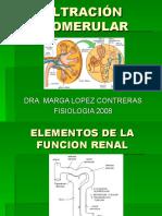 FiltraciOn-Glomerular