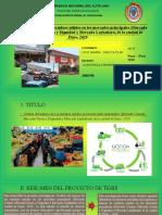 Cruz Mamani Danitza Pilar_viii A_formato_pilar-proy-tesis