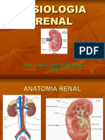 Fisiologia-Renal