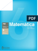 matematica06