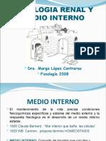 Medio-Interno-Liquidos-Corpora-Les