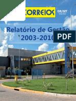 14 Revista_CORREIOS_2010