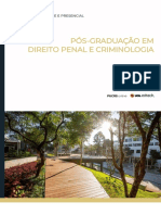 DP 01.04