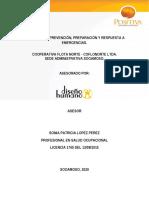 1. Plan de Emergencias - Administrativo Colfonorte Ltda.-convertido