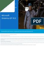 MicrosoftDynamicsGP18.3.en.es