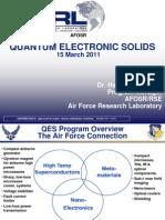 5. Weinstock - Quantum Electronics
