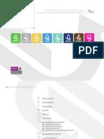 Guía de Diseño Para La Identificación Grafica Del Manejo Integral de Los Residuos Sólidos Urbanos