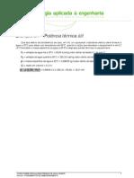 IAQG_A8_Exemplo3_1_Potencia_termica_util