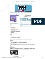 [PDF] Cours C++ _ les Types de base et les Opérateurs _ Cours informatique