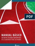 1NORMAS PARA DISENAR DEPORTES