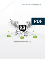 Endian_2.3_NEW_Features