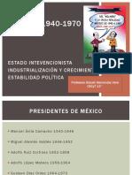 1940-190