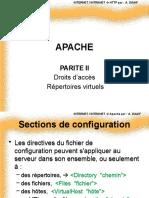 02-apache