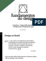 Fundamentos Do Design 5