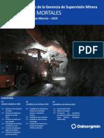 Boletin-GSM-Accidentes-Mortales-2019-04