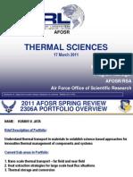 10. Jata-RSA-Thermal Sciences