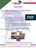 M_Ciencias Sociales (2)