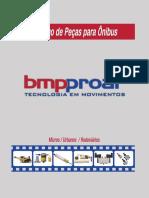 Bus Systems Catalogo 2011 12pdf Compress