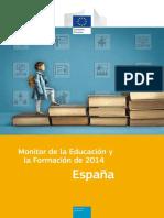 Monitor2014-es_es
