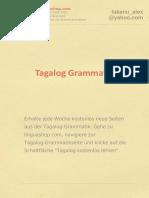 07191017--Tagalog-grammatik-portrait