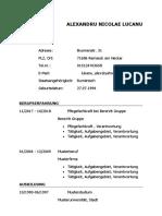 Muster-Lebenslauf-Vorlage-Krankenpfleger-krankenschwester-doc