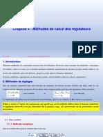 Cours RI IIA3 Ch4 partie 1