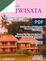 6. analisis-pariwisata-vol-9-no-1-2009