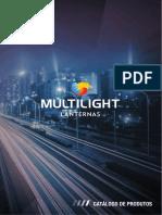 CATALOGO-MULTILIGHT-2019 (1)