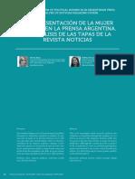 Dialnet-LaRepresentacionDeLaMujerPoliticaEnLaPrensaArgenti-7138330