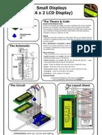 LCDD-Guide