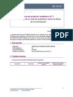 guia producto academico 01 DERECHO DE CONTRATOS PARTE GENERA ESTE L