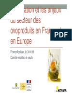2011 11 03 Csvol Dia Analyse Ovo Produit