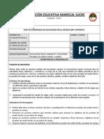 2021_GUIA_PARA_8deg_Y_9deg (1)