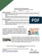 7mo_Guía Colaborativa (1)