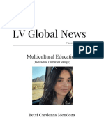edu 280 multicultural collage   1 8