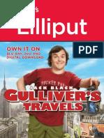 Lilliput Guidebook