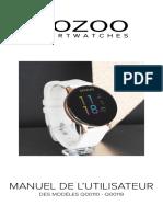 Manual Q00110-Q00119_FR
