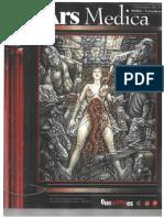 ARS MEDICA - Profesiones Vol. 1 Mèdico-Curandero_ocr